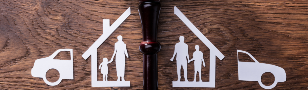 Divorce and Marriage Impact on Wills
